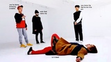bts moments i think about a lot pt. 3