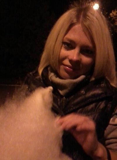 Маша Пожидаева, 12 ноября , Ханты-Мансийск, id72812654