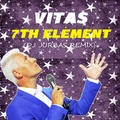 Vitas - 7th Element (Dj Jurbas Radio Edit)