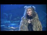 Elaine Paige Veerle Casteleyn - Memory (Musical Cats)
