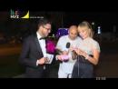 Валерия и Иосиф Пригожин в программе «Засеки Звезду» на МУЗ-ТВ