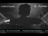 Live DJ Acosta Wink HouseTechDeepClubTechno