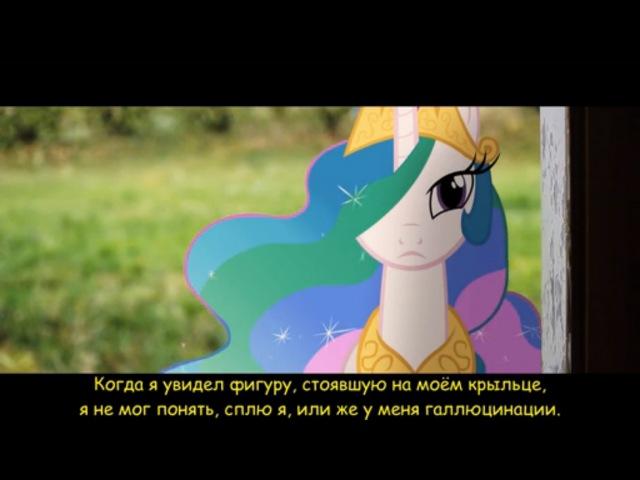 pk 2014 eng subtitle