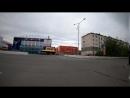 Норильск 9-ый район Не в коже (Девятый район 2007)
