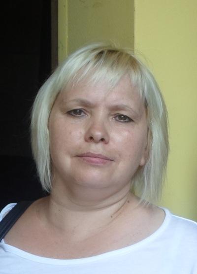 Людмила Филимонова, 17 сентября , Санкт-Петербург, id133953212