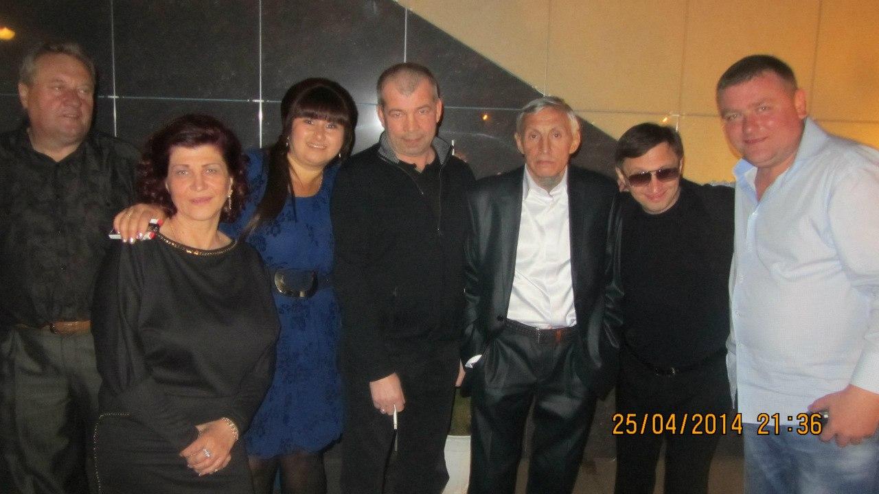 Юлия Вельмисеева, Тверь - фото №8