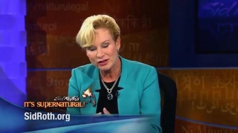 Хайди мать Тереза в Мазомбик Чудеса тысячи спасенных Это сверхъестественно В 1