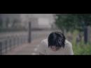 [jrokku] LACCO TOWER - 「雨後晴」