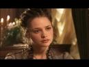 Любовь Успенская Сонька золотая ручка-pesnia--muzyca--covo--scscscrp