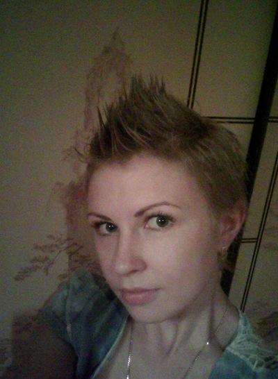 Регина Александрова, 15 октября , Волхов, id156330825