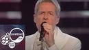 Sanremo 2019 Claudio Baglioni apre la serata finale con E adesso la pubblicità