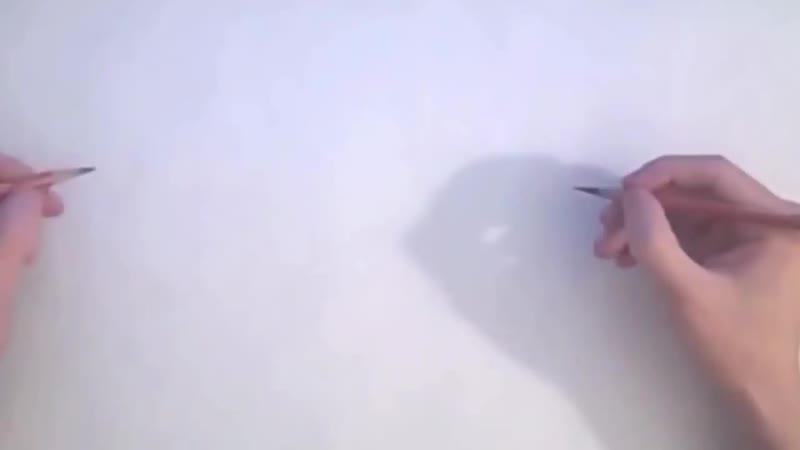 А-художник-берет-краски.mp4