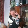 Ольга Шарапова