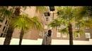 Jay Rock - Money Trees Deuce