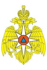 Αртем Κарпов