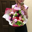 Вита Качурова фото #9