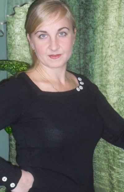 Елена Крюченкова, 4 декабря 1976, Нижний Новгород, id180093760
