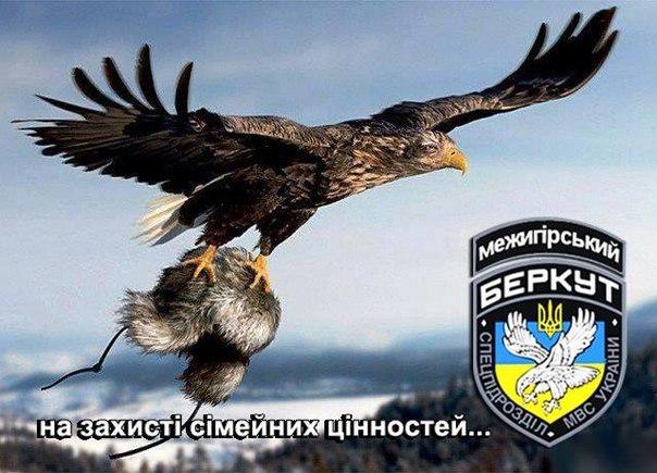 """""""Тулуб отправил 200 подготовленных """"титушек"""" из Черкасс на Евромайдан для провокаций"""", - оппозиционер - Цензор.НЕТ 9709"""