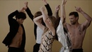 HAPPY HOLIDAYS / Paco Rabanne Holiday Season - Behind the Scenes video