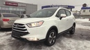 2019 JAC S3. Start Up, Engine, and In Depth Tour.