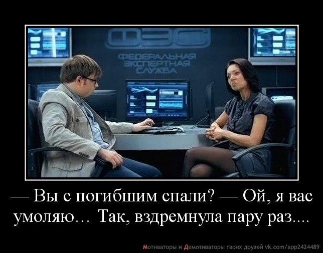 http://cs403621.vk.me/v403621539/aafb/78tcghgNGSE.jpg