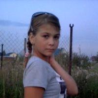 Ангелина Свищёва, 24 июня , Москва, id184910469