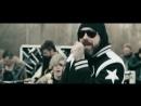 Eskimo Callboy - Best Day (feat. Sido)