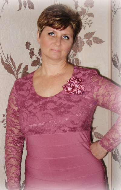 Наталья Шелгачёва, 6 сентября 1969, Николаев, id96660447