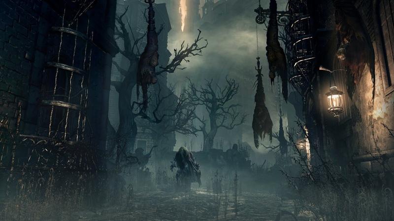 [новый]Фильм ужасов Затерянный город демонов.