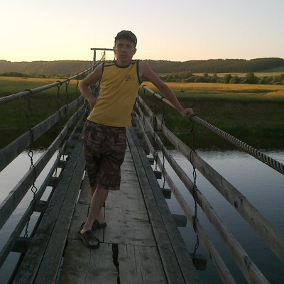 Сергей Константинов, 2 марта , Хасавюрт, id196152835