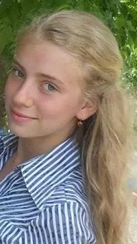 Лилия Идиатулина, 21 мая , Саратов, id173688297
