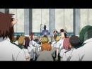 [AniStar.me] Boku no Hero Academia ТВ 3 24 серия русская озвучка / Моя геройская академия 3 сезон 24/ Академия