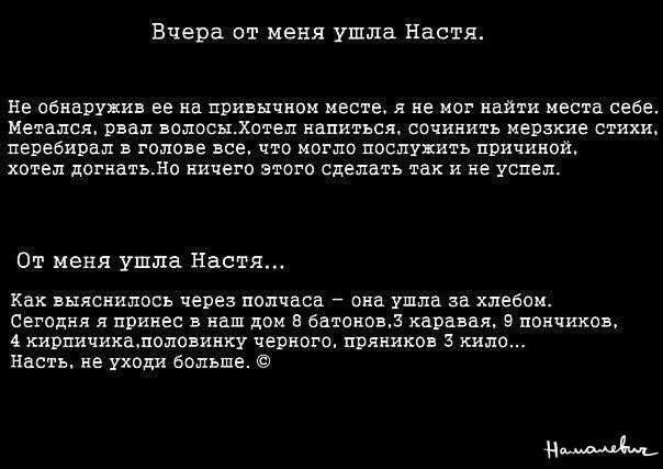 http://cs418328.vk.me/v418328088/2c46/b9LhoA9DBjY.jpg