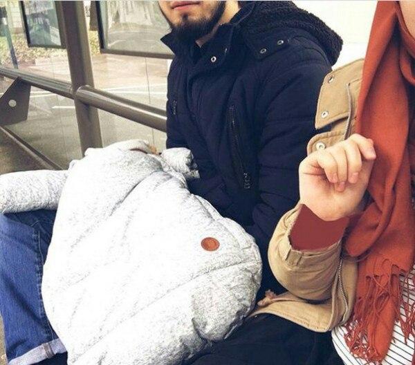 Фото №456243767 со страницы Мадины Турсуновой