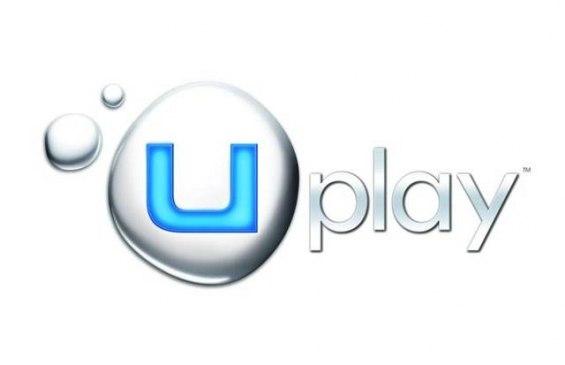 Uplay аккаунты Дешевые цены !