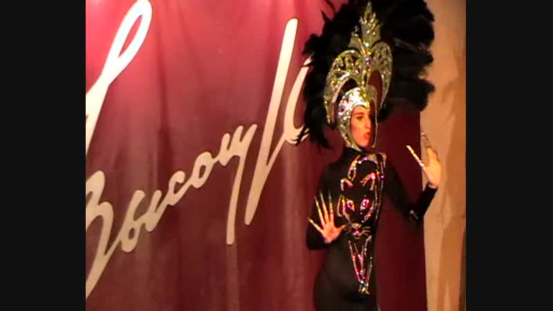 Эдже Шоу ТанецЖивота на ваш праздник в Москве
