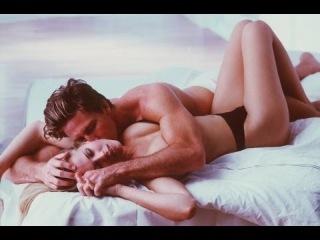 Одиночество любви 2014 Фильм о любви «Одиночество любви» смотреть онлайн