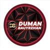 Duman Bauyrzhan