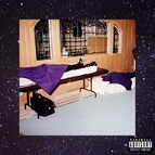 $uicideboy$ альбом KILL YOURSELF Part XX: The Infinity Saga