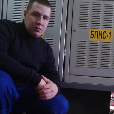 Александр Жуков, 17 ноября 1988, Тюмень, id162869515
