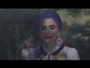 Ceylan Ertem Mavi Çocuklar Official Music Video 2018