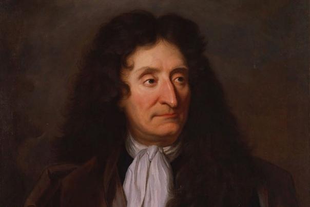 Жан де Лафонтен Жан де Лафонтен поэт-баснописец и литератор, великий французский классик. Несмотря на заимствования у других писателей, как древних, так и современных, он создал стиль и