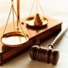 Жилеты - вне закона Лев Воропаев обратился в суд