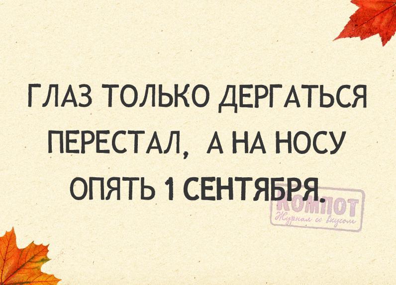 https://pp.vk.me/c543100/v543100852/211bd/_jOYz2uxdJc.jpg