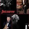 Jazzaroo | Griboedov Hill