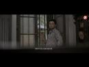 PUPA পিউপা ¦ Official Teaser ¦ Kamaleshwar ¦ Rahul ¦ Piyali ¦ Indrasis Acharya ¦ Rajiv Mehra