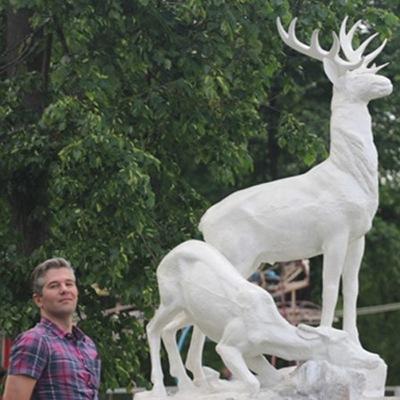 Виктор Тверсков, 5 июля , Торжок, id196899697