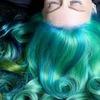 -==Все виды парикмахерских услуг. г.Лобня!==-