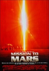 Misión a Marte <br><span class='font12 dBlock'><i>(Mission to Mars)</i></span>