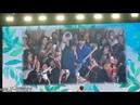 인피니트 180714 필름카메라 받은 오열하는 팬과 다정명수